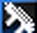 Phantasy Star Online 2 item icons