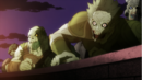 ZombieDio.png