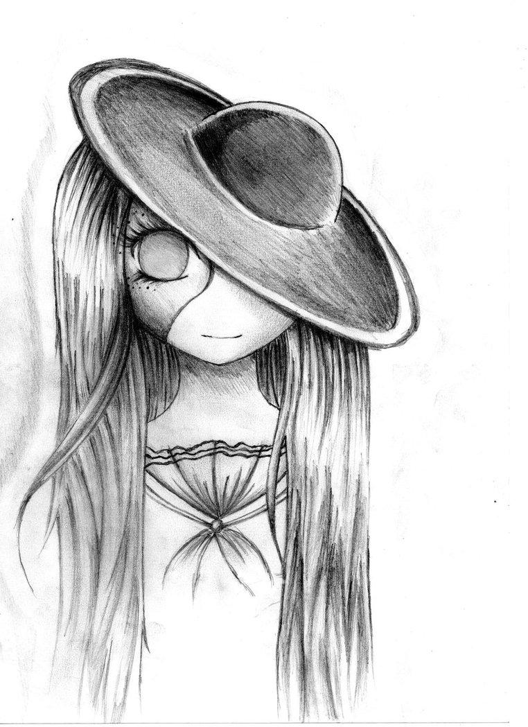 FileAnime drawings by Drawings