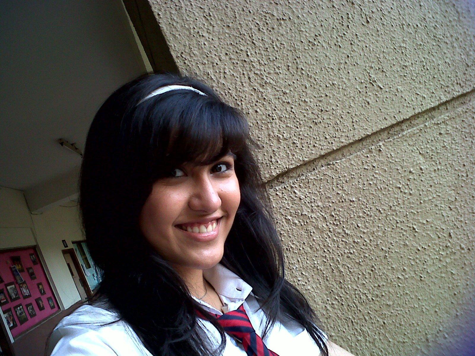 Dolly Singh Best Of Luck Nikki Wiki
