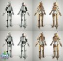 Les Sims 3 En route vers le futur Concept art 1.jpg