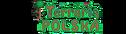 TerrariaWorld-Wordmark.png