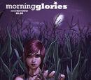 Morning Glories 34