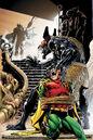 Batman Odyssey Vol 2 4 Textless.jpg