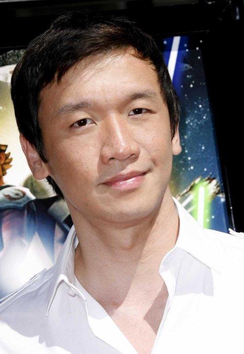 Han Chin Net Worth