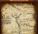 Regno di Palaion