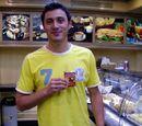 Rodrigo Andreatto