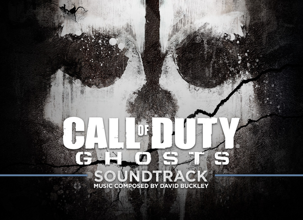 Call of duty ghosts soundtrack the call of duty wiki black ops ii