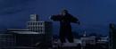 King Kong vs. Godzilla - 48 - Bored.png