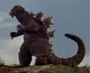 King Kong vs. Godzilla - 37 - Pose.png