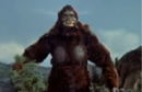 King Kong vs. Godzilla - 38 - Pose.png