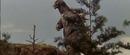 King Kong vs. Godzilla - 35 - Look At That Monkey.png
