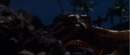 King Kong vs. Godzilla - 15 - Oodako Appears.png