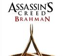 Assassin's Creed: Брахман