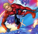 Davis Cameron (Earth-616)