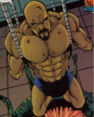 Martin Strong (Earth-616) from X-Force Annual Vol 1 1999.png