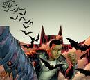 Batwing Vol 1 25/Images