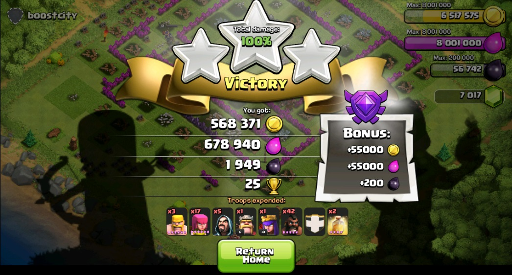 Clash Of Clans New Troops Yeti Clash of clans wiki