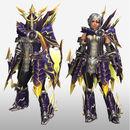 FrontierGen-Rebi G Armor (Gunner) (Front) Render.jpg