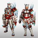 FrontierGen-Disu G Armor (Gunner) (Front) Render.jpg