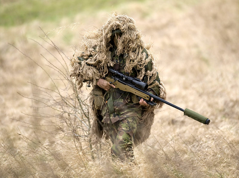 Airsoft-Sniper-Ghillie-Suit.jpg