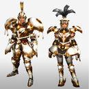 MHFG-Byakko Kensei G Armor (Blademaster) Render.jpg