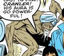 Crawler (Earth-616)