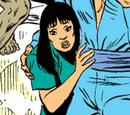 Leiko Tan (Earth-616)