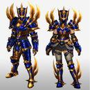 MHFG-Seiryu Soda G Armor (Blademaster) Render.jpg