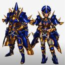 MHFG-Seiryu Tojin G Armor (Blademaster) Render.jpg