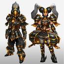 MHFG-Genbu Sotei G Armor (Blademaster) Render.jpg