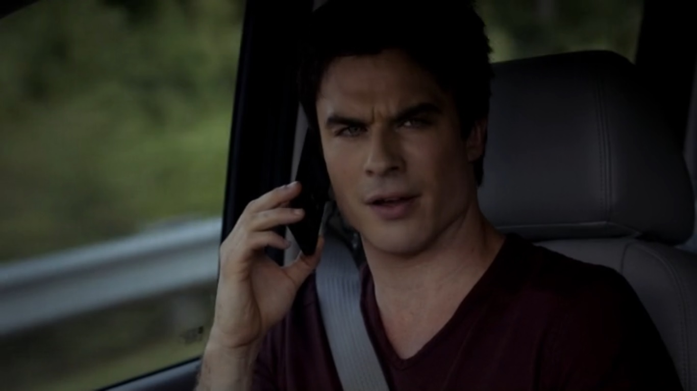 damon chat Hey stefan he's mine me, me, and me family having a wolfy of a time hey there chat show with damon salvatore chat show with stefan salvatore chat.