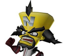 Dr. Neo Cortex