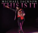 This is It (concert)