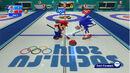 CurlingSochi.jpg