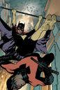 Batgirl Barbara Gordon 0029.jpg