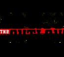 Red Hood y los Forajidos (Volumen 1)
