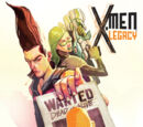 X-Men: Legacy Vol 2 19