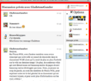 Simswiki/Tutoriel : Customiser le tchat de son wiki