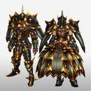 MHFG-Genbu Tenyari G Armor (Blademaster) Render.jpg