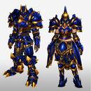 MHFG-Seiryu Hosumeragi G Armor (Blademaster) Render.jpg