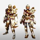 MHFG-Byakko Jusuguru G Armor (Gunner) Render.jpg