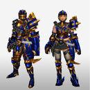 MHFG-Seiryu Jusuguru G Armor (Gunner) Render.jpg