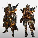 MHFG-Genbu Jusen G Armor (Gunner) Render.jpg