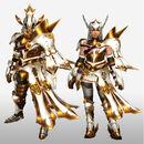 MHFG-Byakko Yumioni G Armor (Gunner) Render.jpg