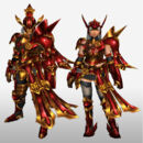 MHFG-Suzaku Yumioni G Armor (Gunner) Render.jpg