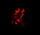 Pyroak