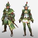MHFG-Pikusu Armor (Blademaster) 008 Render.jpg