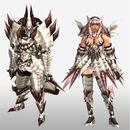 FrontierGen-Juari Armor (Both) (Front) Render.jpg