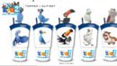 Rio 2 packing 2 ! by Golden Link Europe.png